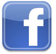 Go to Facebook